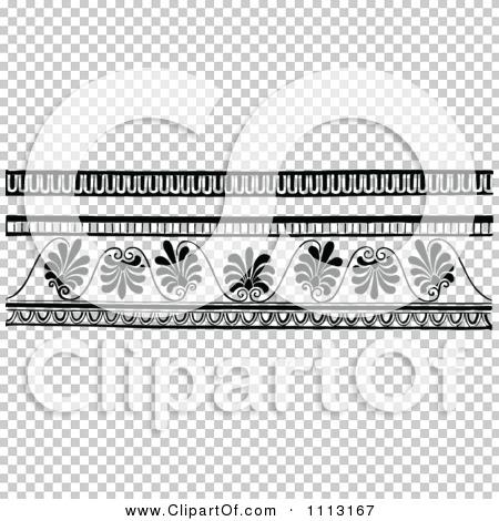 Transparent clip art background preview #COLLC1113167