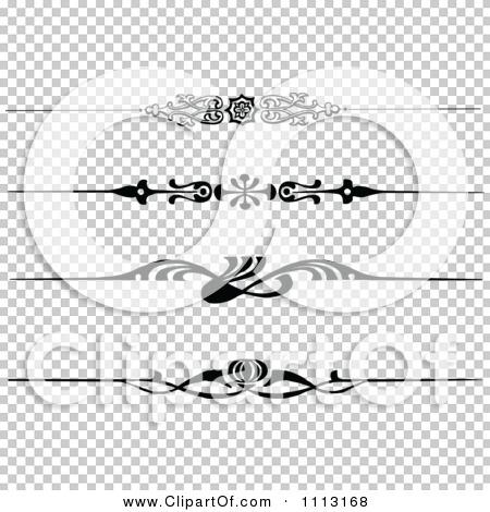 Transparent clip art background preview #COLLC1113168