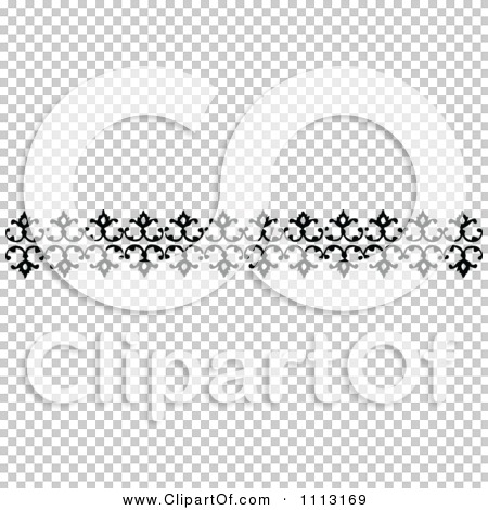 Transparent clip art background preview #COLLC1113169