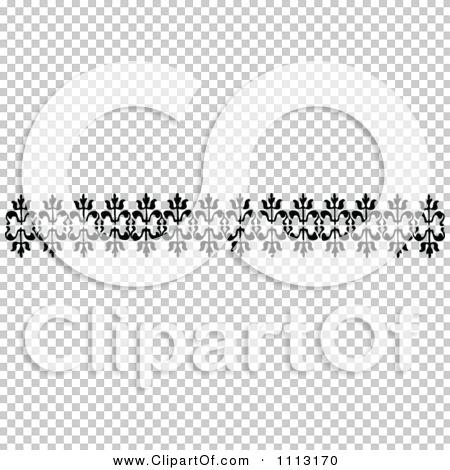 Transparent clip art background preview #COLLC1113170