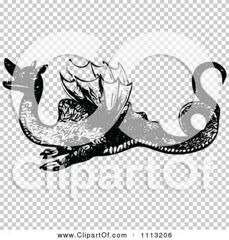 Transparent clip art background preview #COLLC1113206