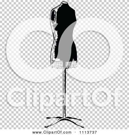 Transparent clip art background preview #COLLC1113737