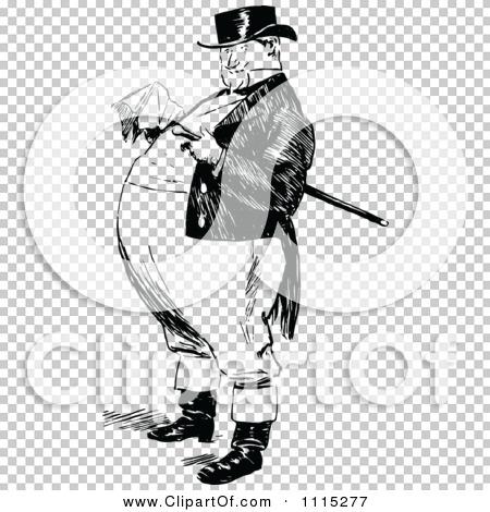 Transparent clip art background preview #COLLC1115277
