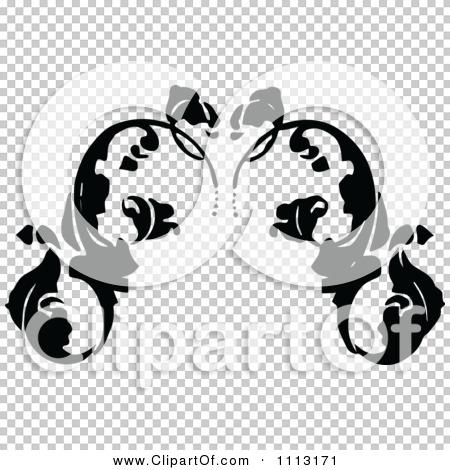 Transparent clip art background preview #COLLC1113171