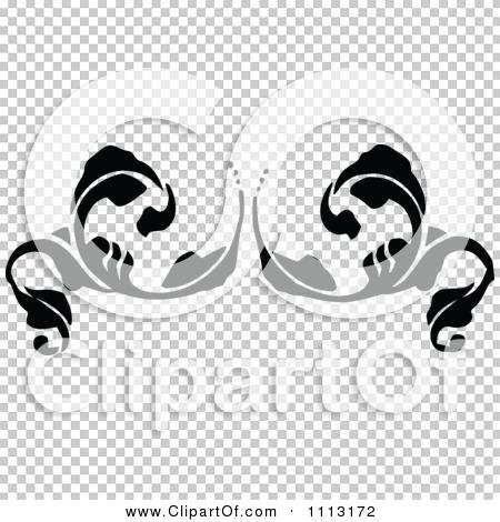 Transparent clip art background preview #COLLC1113172