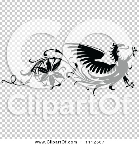 Transparent clip art background preview #COLLC1112567