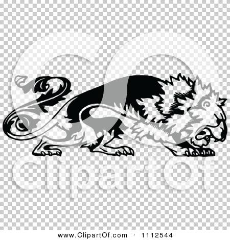 Transparent clip art background preview #COLLC1112544