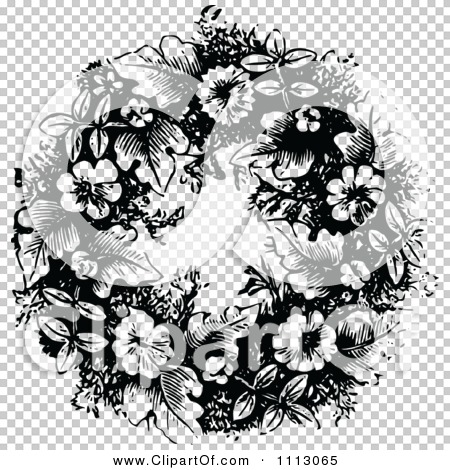 Transparent clip art background preview #COLLC1113065