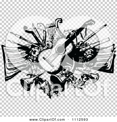 Transparent clip art background preview #COLLC1112593