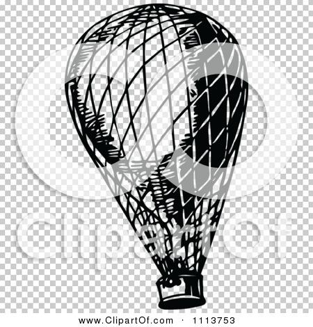 Transparent clip art background preview #COLLC1113753
