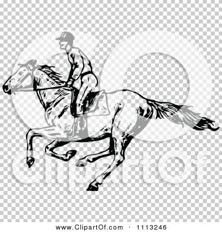 Transparent clip art background preview #COLLC1113246