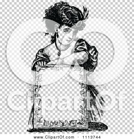 Transparent clip art background preview #COLLC1113744
