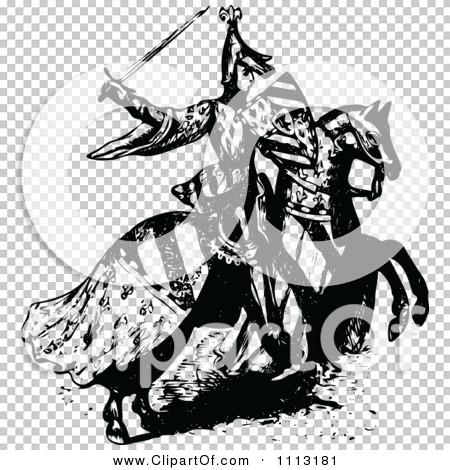 Transparent clip art background preview #COLLC1113181