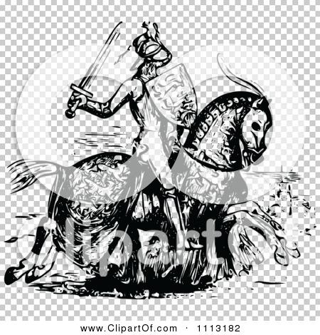 Transparent clip art background preview #COLLC1113182