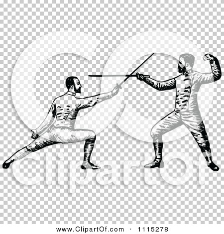 Transparent clip art background preview #COLLC1115278