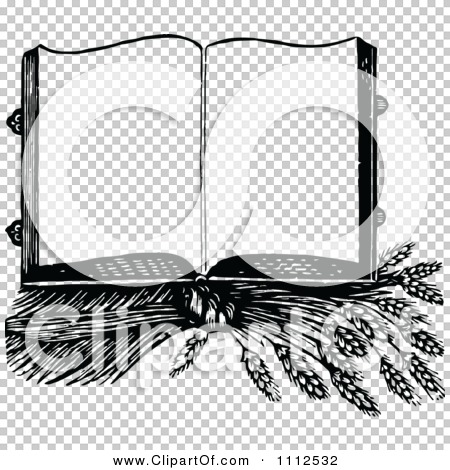 Transparent clip art background preview #COLLC1112532