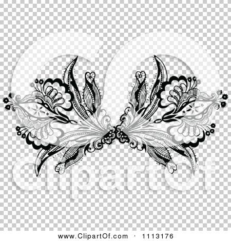 Transparent clip art background preview #COLLC1113176