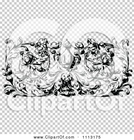 Transparent clip art background preview #COLLC1113175