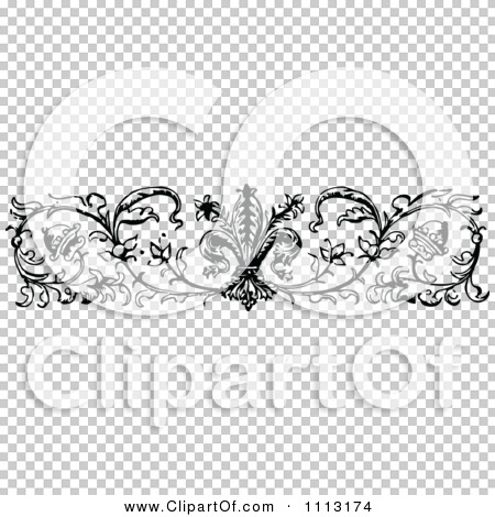 Transparent clip art background preview #COLLC1113174