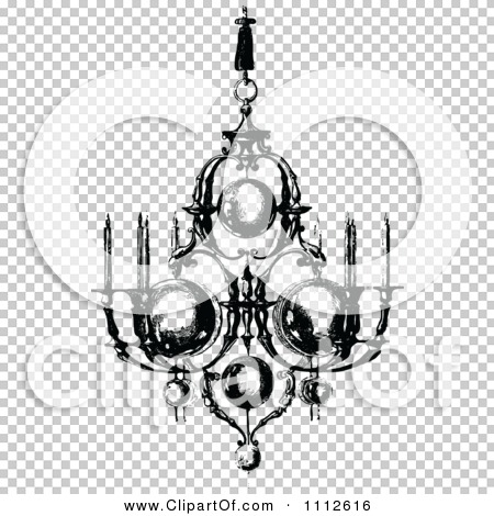 Transparent clip art background preview #COLLC1112616