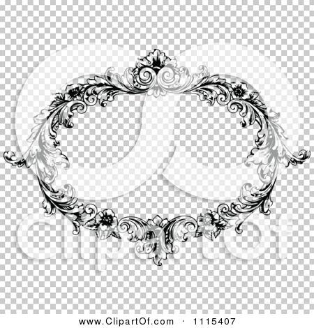 Transparent clip art background preview #COLLC1115407