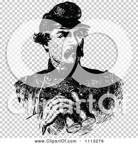 Transparent clip art background preview #COLLC1113276