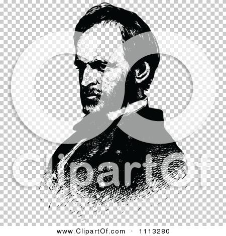 Transparent clip art background preview #COLLC1113280