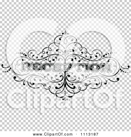Transparent clip art background preview #COLLC1113187