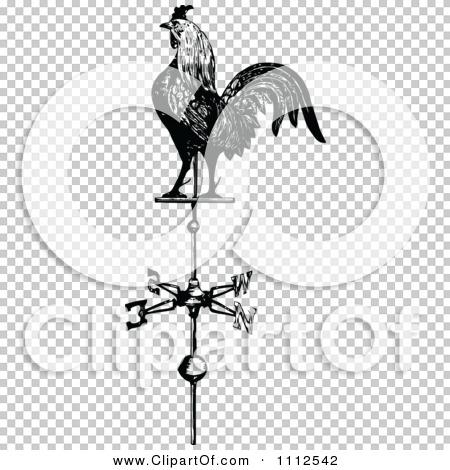 Transparent clip art background preview #COLLC1112542