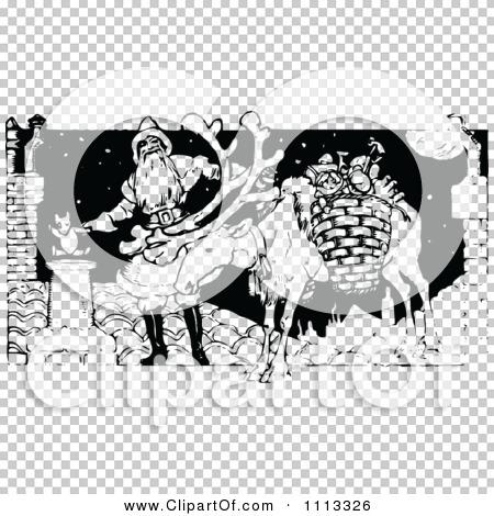 Transparent clip art background preview #COLLC1113326