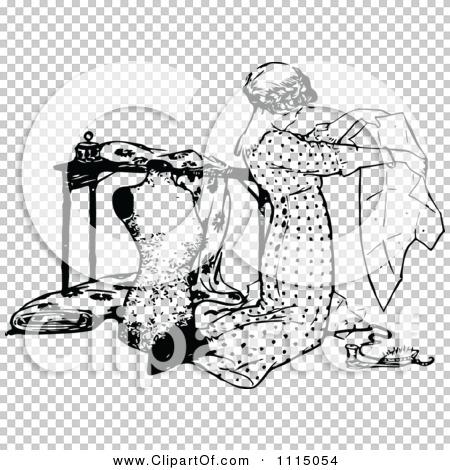 Transparent clip art background preview #COLLC1115054