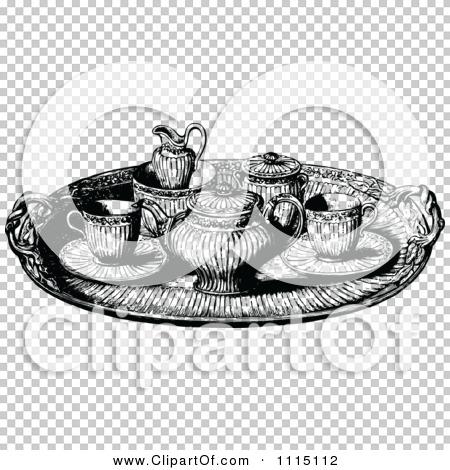 Transparent clip art background preview #COLLC1115112