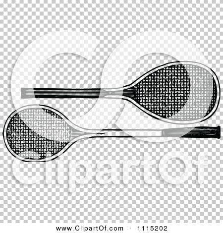 Transparent clip art background preview #COLLC1115202