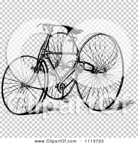 Transparent clip art background preview #COLLC1113720