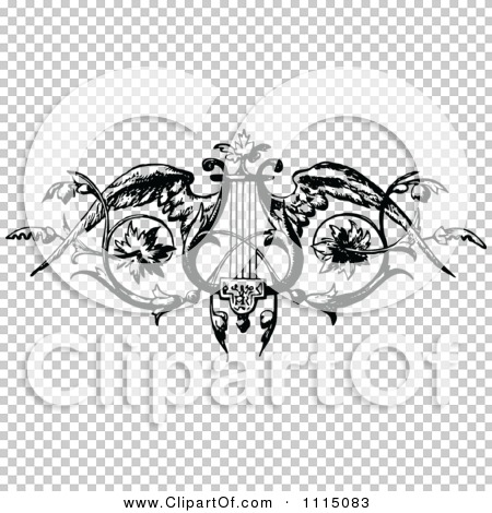 Transparent clip art background preview #COLLC1115083