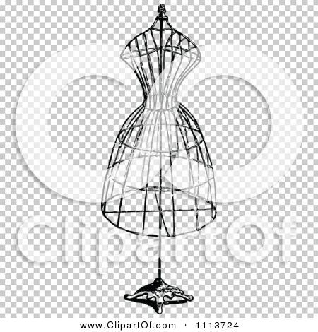 Transparent clip art background preview #COLLC1113724