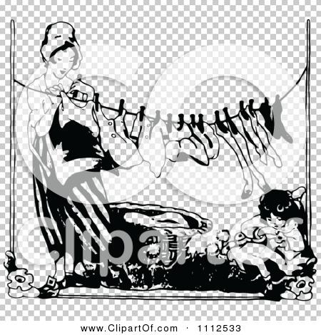 Transparent clip art background preview #COLLC1112533