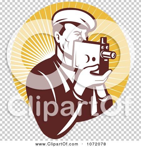 Transparent clip art background preview #COLLC1072078