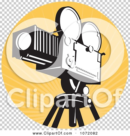 Transparent clip art background preview #COLLC1072082