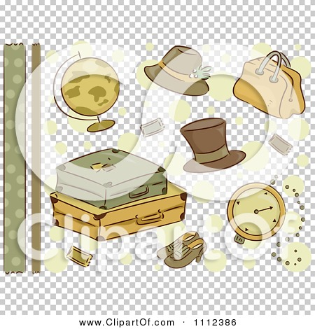Transparent clip art background preview #COLLC1112386