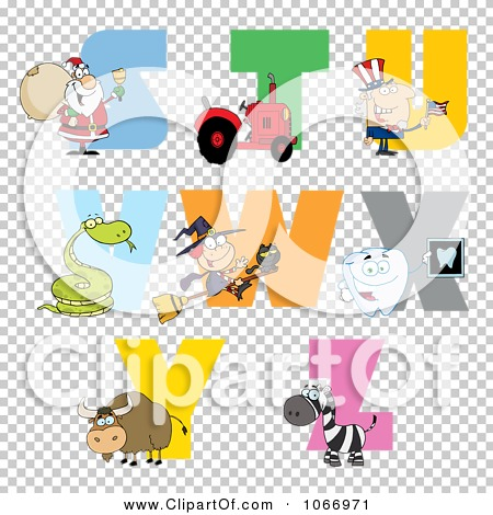 Transparent clip art background preview #COLLC1066971