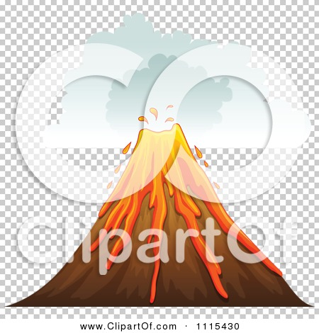 Transparent clip art background preview #COLLC1115430