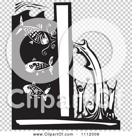Transparent clip art background preview #COLLC1112008