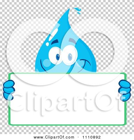 Transparent clip art background preview #COLLC1110892