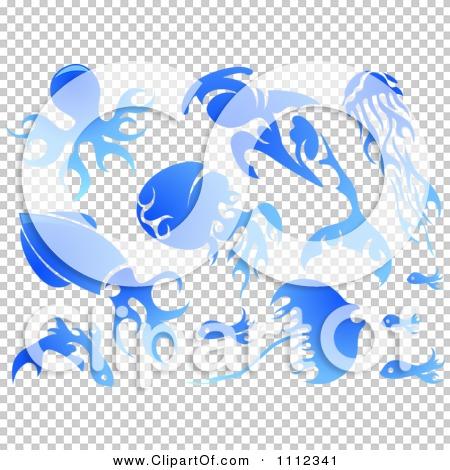 Transparent clip art background preview #COLLC1112341