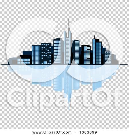 Transparent clip art background preview #COLLC1063699