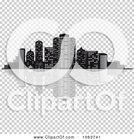 Transparent clip art background preview #COLLC1063741
