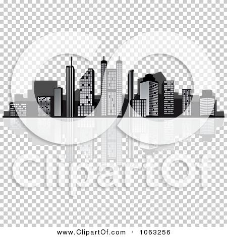Transparent clip art background preview #COLLC1063256