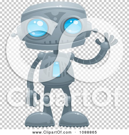 Transparent clip art background preview #COLLC1088865