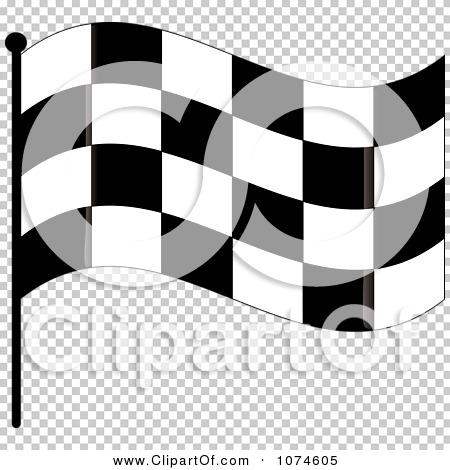 Transparent clip art background preview #COLLC1074605